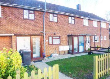 Thumbnail 3 bedroom property to rent in Adeyfield Road, Hemel Hempstead