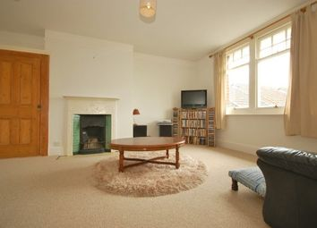 Thumbnail 1 bedroom flat to rent in Mountheath, Uckfield