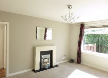Thumbnail 4 bed flat to rent in Deemount Gardens, Aberdeen