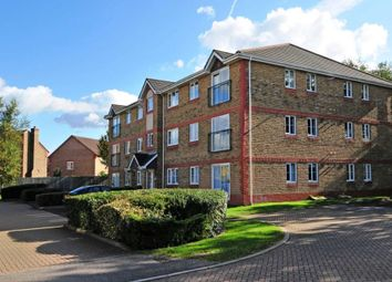 Thumbnail 2 bed flat to rent in Pullman Court, Maidenbower, Crawley