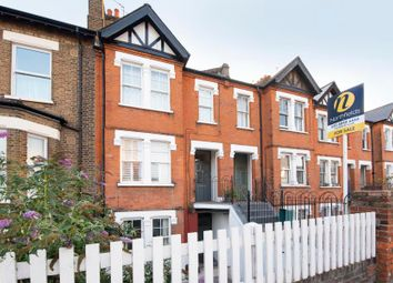 2 bed maisonette for sale in Boston Parade, Boston Road, London W7