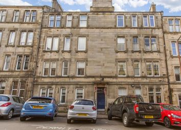 Flat 3, 16 Dean Park Street, Stockbridge, Edinburgh EH4. 1 bed flat for sale
