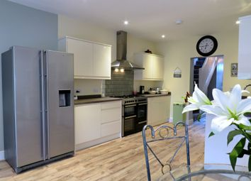 6 bed bungalow for sale in Elm Road, March PE15