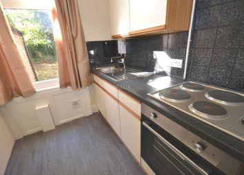 Thumbnail Studio to rent in Kings Road, Reading, Berkshire