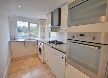 Thumbnail 3 bedroom property to rent in Ellwood Terrace, Chorleywood Bottom, Chorleywood, Hertfordshire