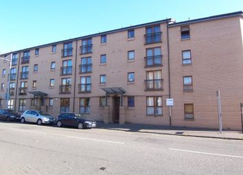 Thumbnail 2 bed flat to rent in Haugh Road, Yorkhill, Glasgow