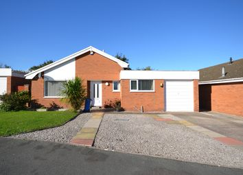 3 bed detached bungalow for sale in Heol Conwy, Abergele LL22
