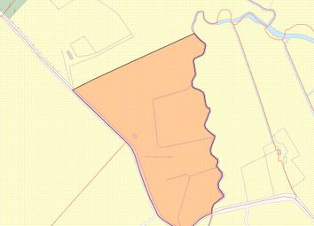 Thumbnail Property for sale in Drumfin, Carrigart, Donegal