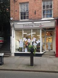Thumbnail Retail premises to let in 1 Wyle Cop, Unit 2 Forresters Hall, Wyle Cop, Shrewsbury