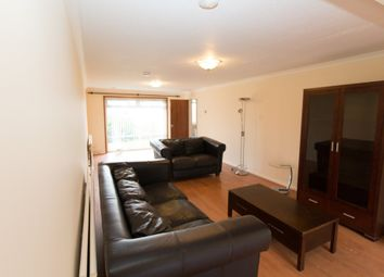 Thumbnail 5 bedroom detached house to rent in Cairnlee Avenue East, Cults, Aberdeen
