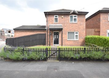 Thumbnail 3 bed detached house for sale in Vale Road, Woolton, Liverpool