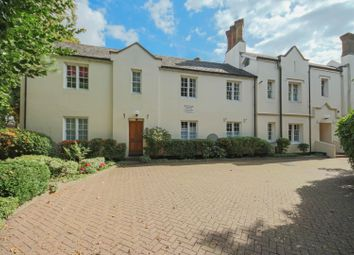 1 bed flat for sale in 215 Church Road, Crystal Palace SE19