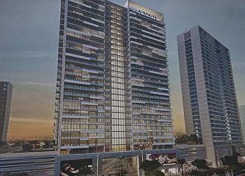 Thumbnail 2 bed apartment for sale in Vera Tower, Dubai, United Arab Emirates