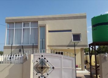 Thumbnail 3 bed property for sale in Gaborone North, Gaborone, Botswana