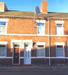 Thumbnail 2 bed terraced house to rent in Newlands Street, Shelton, Stoke-On-Trent