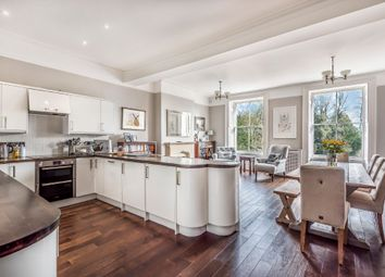 Thumbnail 3 bed flat for sale in Chesterton Lane, Cirencester