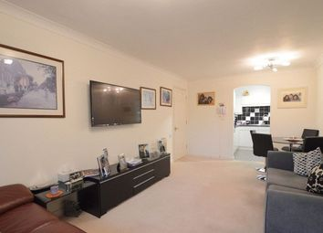 Thumbnail 1 bed flat for sale in Uxbridge Road, Hatch End, Pinner
