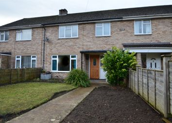 Thumbnail 3 bed terraced house for sale in Toadsmoor Road, Brimscombe, Stroud, Gloucestershire