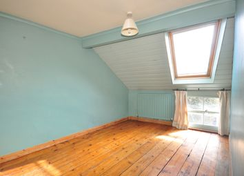 Thumbnail 3 bed terraced house to rent in Western Road, Lewes