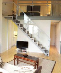 Thumbnail 2 bed property to rent in Maddox Street, London