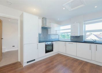 Thumbnail 1 bed flat to rent in The Broadway, Farnham Common, Buckinghamshire
