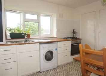 Thumbnail 2 bed flat to rent in Upper Elmers End Road, Beckenham