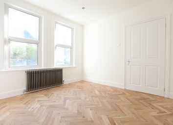 Thumbnail 2 bed flat to rent in Wetherden Street, Walthamstow