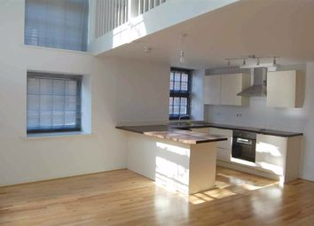 Thumbnail 3 bed flat to rent in St. Georges Street, Bolton