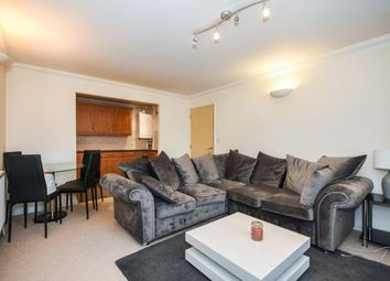 2 bed flat for sale in 374-386 Prince Avenue, Westcliff, Essex SS0