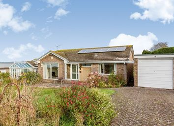 Thumbnail 3 bed bungalow for sale in Waterside Park, Portishead, Bristol