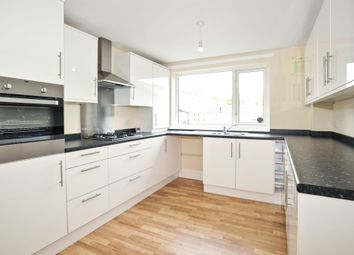 Thumbnail 3 bed terraced house for sale in Adel Wood Road, Leeds