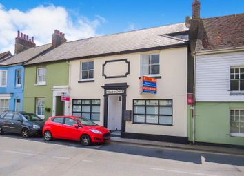 Thumbnail 1 bed flat for sale in High Street, Hurstpierpoint, Hassocks