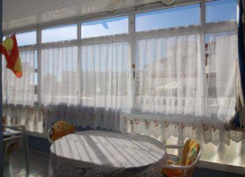 Thumbnail 2 bed bungalow for sale in Urbanización Dunas De La Mata, 03188 La Mata, Alicante, Spain