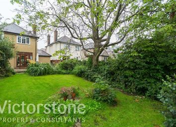 Thumbnail 3 bed detached house for sale in Northumberland Road, Harrow, Middlesex