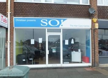 Thumbnail Retail premises to let in 4 Queens Parade, Hove, East Sussex