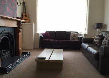 Thumbnail 4 bed shared accommodation to rent in Richmond, Crewe