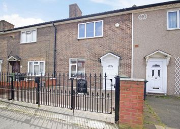 Thumbnail 3 bed terraced house for sale in Launcelot Road, Downham, Bromley