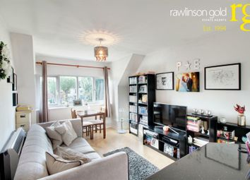 1 bed flat for sale in Hindes Road, Harrow-On-The-Hill, Harrow HA1