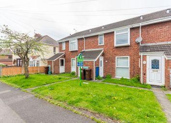 Thumbnail 1 bedroom flat to rent in Prestwood Road, Wolverhampton