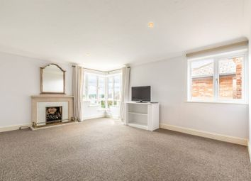 Thumbnail 2 bed flat to rent in Worple Road, Merton, London