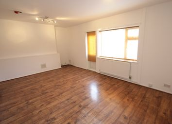 Thumbnail 3 bed flat to rent in Merrit Rd, Brokley