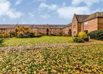 Thumbnail 2 bed flat for sale in Leven Court, Great Ayton, North Yorkshire