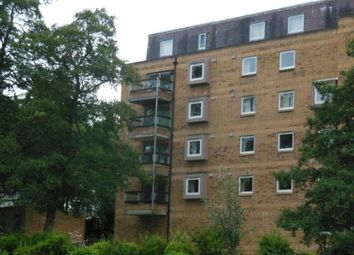 Thumbnail 2 bed flat to rent in Park Manor, Crieff