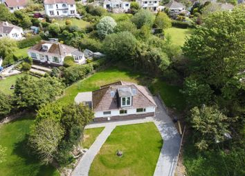 Thumbnail 3 bed bungalow for sale in Rosea Bridge Lane, Combe Martin, Ilfracombe
