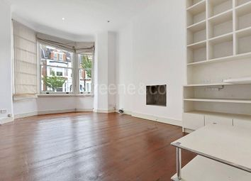 Thumbnail 1 bed flat for sale in Callcott Road, Kilburn, London