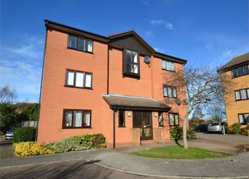 Thumbnail 2 bedroom flat to rent in Ullswater, Huntingdon, Stukeley Meadows, Cambridgeshire
