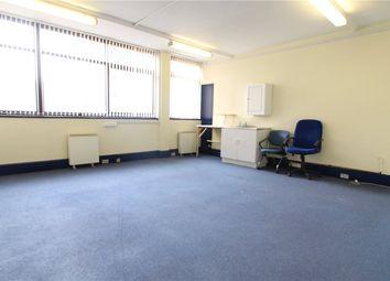 Thumbnail Property to rent in Floor, 31-33, College Road, Harrow