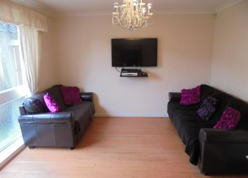 Thumbnail 3 bed property for sale in Dudmaston, Hollinswood, Telford