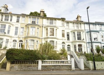 Thumbnail 2 bedroom flat for sale in St. Helens Road, Hastings, East Sussex