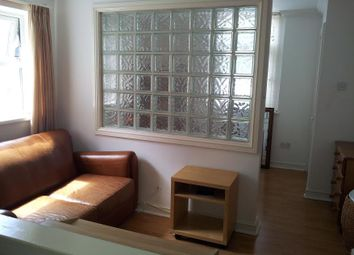 Thumbnail Studio to rent in Ninian Road, Roath Cardiff